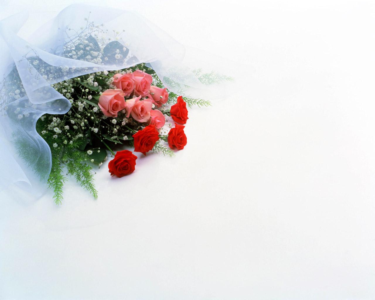 Отношений поздравления с 8 марта