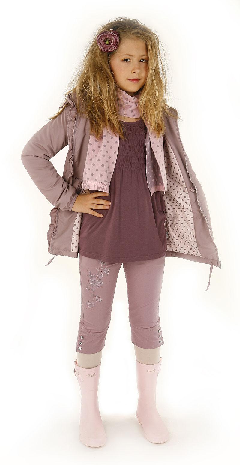 Одежда для детей фото 1